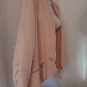 indulge Jackets & Coats - Womans Dress Jacket